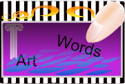 ArtWords WordSearch android